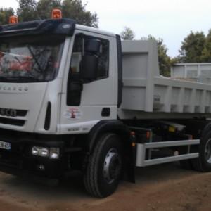 materiel2014-camion-18T