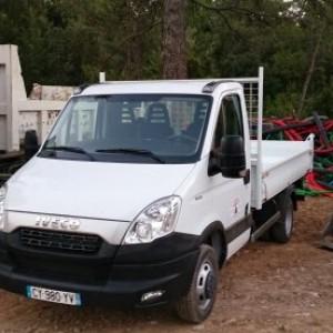 materiel2014-camion-3-5TBenne