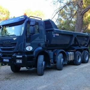 materiel2014-camion-32T