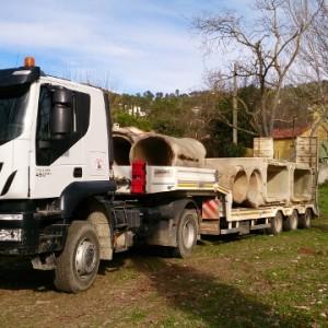 materiel2014-camion-porte-engin-60T
