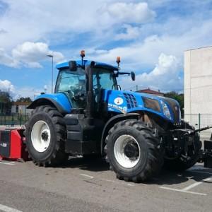 materiel2014-tracteur