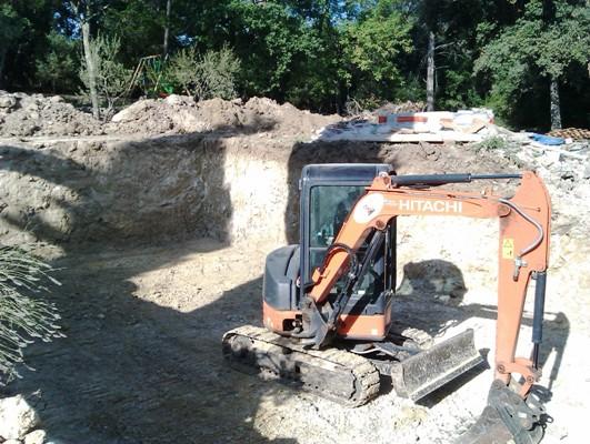 terrassement-et-fondation15